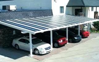 Solar Carport 3.jpg