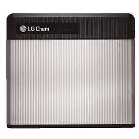 LG CHEM.jpg