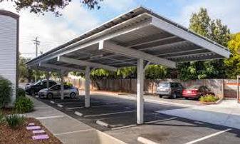 solar carport 4.jpg