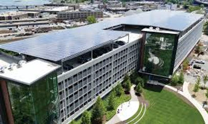 Solar for Healthcare.jpg
