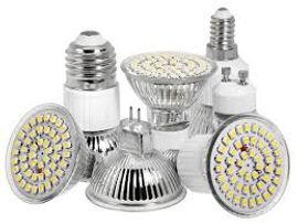 led lighting 2.jpg