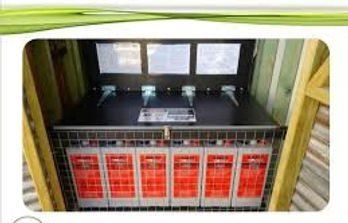 battery Storage 1_edited.jpg