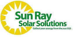 Sun Ray Solar.jpg