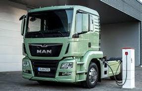 MAN Electric Truck.jpg