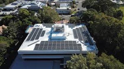 Noosa Council solar.jpg