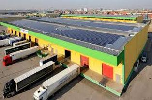 solar transport hub.jpg