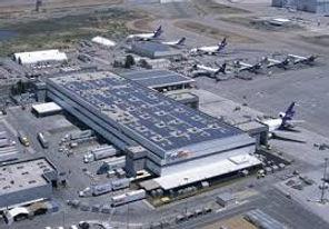 airport electric truck hub.jpg