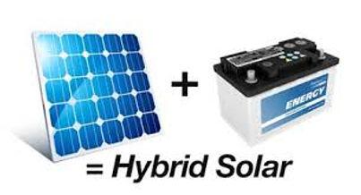 Hybris Solar.jpg