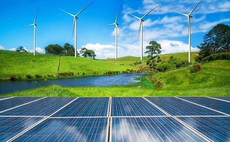 renewable-energy-projects 2.jpg