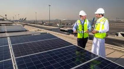 Construction Solar.jpg