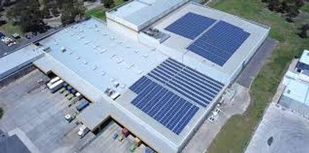 solar transport hub 2.jpg