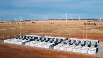Tesla Battery Storage SA.jpg