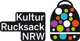 kulturrucksack_logo_300dpi.jpg