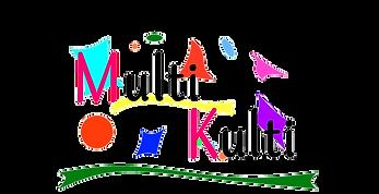 Logo%2520Multi%25202_edited_edited.png