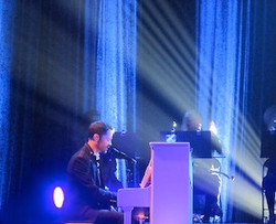 EM Piano.jpg