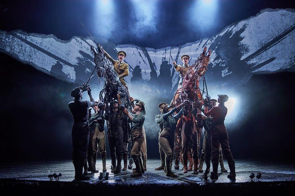 War Horse 3.jpg