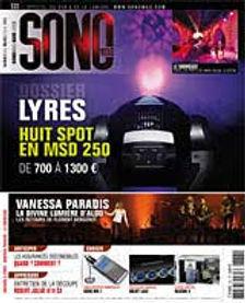 SONO Mag 333.jpg