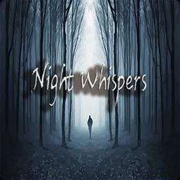 Night Wispers