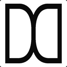 Dondonstudio