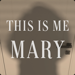 This is me, Mary