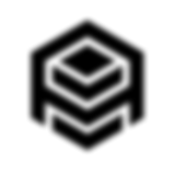 assembly_logo_black.png