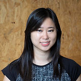 Flora Wang Headshot.jpg