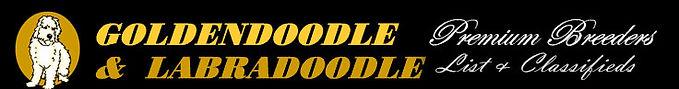 Goldedoodles Labradoodles Breeders