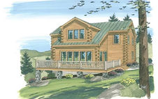 Modular Homes for sale in PA