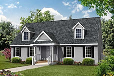 Custom Home builders in PA
