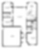 Custom Modular Homes Tri County Homes