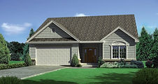Tri County Homes Inc Custom Homes
