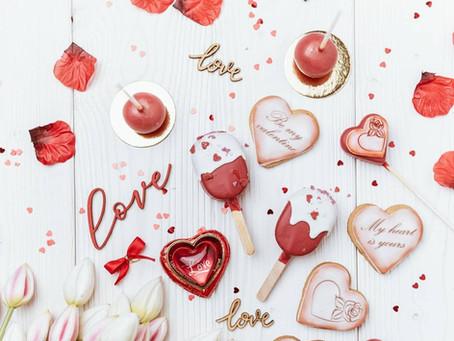 Aşktan Vazgeçmemeniz İçin 6 Neden