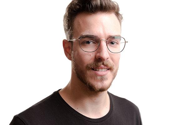 Sebastian Gabler