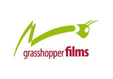 Grasshopper Films