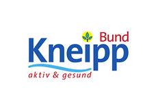 Kneipp Bund
