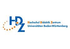 Hochschul Didaktik Zentrum Baden-Württemberg