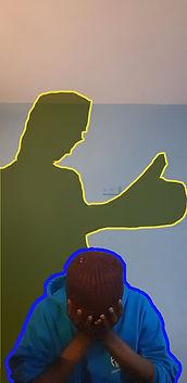 Femi Layer 1.jpg