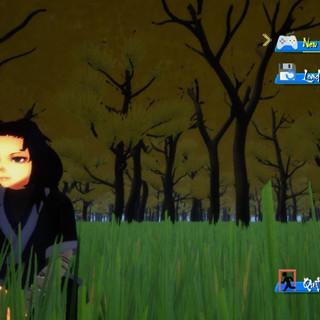 Goemon gameplay run-through