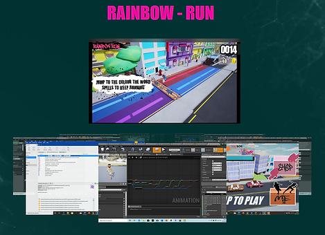 rainbowrun2-2ndlayer.png