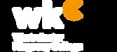 wkc-logo-wix.png
