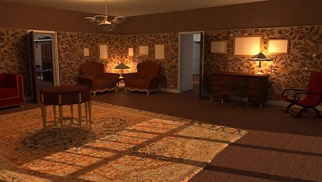 f living room .png