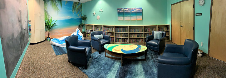 Therapy Room remodel.jpg