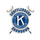 Kiwanis_Shuffleboard Showdown 936 pixels