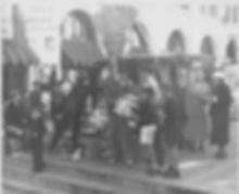 1937_CKMoore.jpg