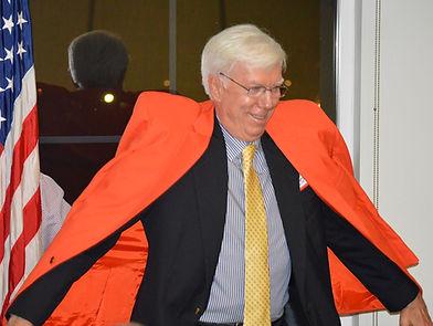 Ron Orange Jacket.jpg