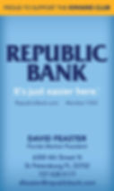 Republic Bank 2018.jpg