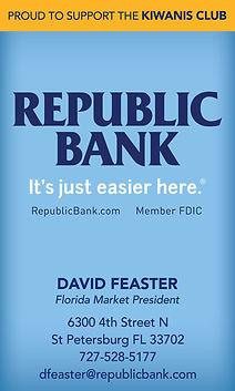 Republic Bank 2018.jpg