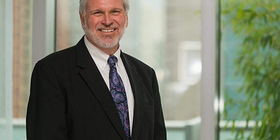 The Florida Humanities Council - Steve Seibert