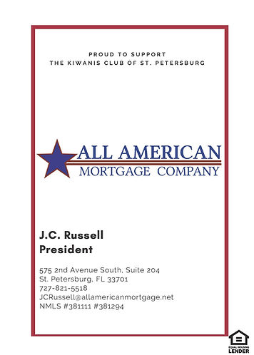 All American Mortgage JC website ad.jpg