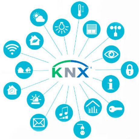 KNX-IoT.jpg